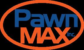 Pawn Max Inc.
