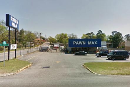 PawnMax_MainPic3
